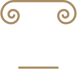 De Drie Zuilen Logo